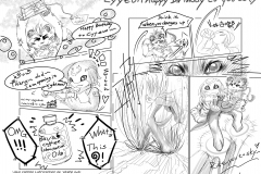 cyyeun_Bday_comic_only_2pg_by_TigDJ